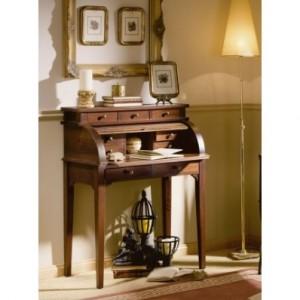 decora tu hall armarios recibidor para abrigos zapateros bureau. Black Bedroom Furniture Sets. Home Design Ideas