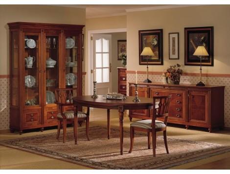 Muebles de dise o italiano para tu hogar muebles kenzo for Muebles estilo italiano