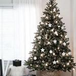 Receta decorativa: la tradición navideña con un toque renovado