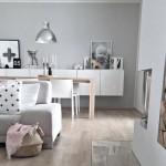 Muebles de calidad online tienda de muebles de dise o for Practica muebles catalogo