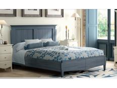 cama-mediterraneo-con-bancada